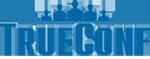 Логотип TrueConf